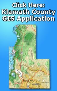 Go to the GIS Application