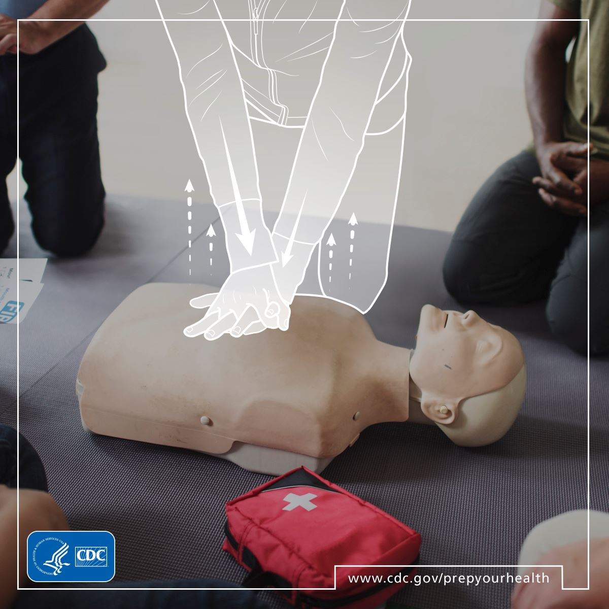 CPR_PrepYourHealth_adult-cpr_v1_1200x1200