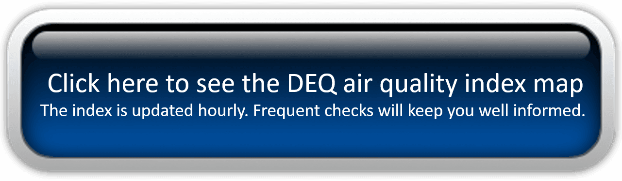deq aqi button