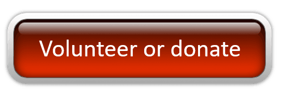 volunteer or donate