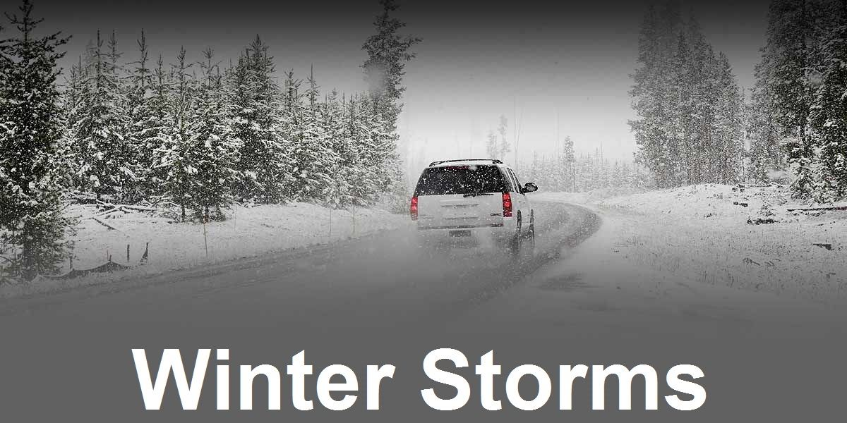 Winter Storms Image Link
